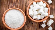Bikarbonat – 11 tips på hur du kan använda det | Leva & bo
