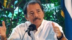 """The reintroduction of the """"Nica Act"""" in U.S. Congress is seen as part of an ongoing threat to destabilize Nicaragua's government. Nicaragua's National Assembly on Thursday approved a statement to reject U.S. financial sanctions on the country, known as the """"Nica Act,"""" which is seen as an attack to destabilize the country and President Daniel Ortega's government."""