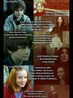 Hp second generation name origins<- I lol'd the last one! XD