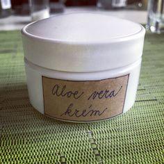 Aloe Vera, Soap, Cosmetics, Homemade, Makeup, Plants, Make Up, Home Made, Beauty Makeup