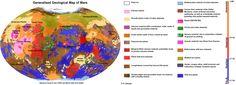 Generalised_Geological_Map_of_Mars_2509x909.jpg (2509×909)