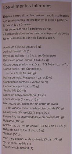 libretto dietetico gratuito dukan pdf