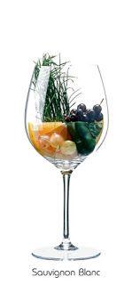 Sauvignon Blanc - De nieuwe Chardonnay!