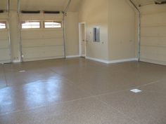 8 Best Concrete Painting Images Paint Garage Floors