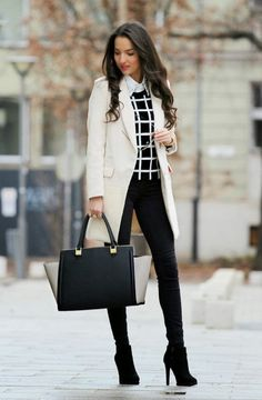 Outfits for Winter | Liked by - http://www.chinasalessite.com  – Trendy Wholesale Women's Clothes,Wholesale Women's Apparel & Accessories