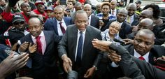 #ForeignPolicy  ....... [   How to Destroy the International Criminal Court From Within..... Kenya's president is charged with inciting ethnic violence that killed thousands. He's about to talk his way out of it like it's a parking ticket.   ]   .....  http://www.foreignpolicy.com/articles/2014/10/10/how_to_destroy_international_criminal_court_from_within_kenya_ICC_kenyatta_hague?utm_content=buffer016fc&utm_medium=social&utm_source=facebook.com&utm_campaign=buffer