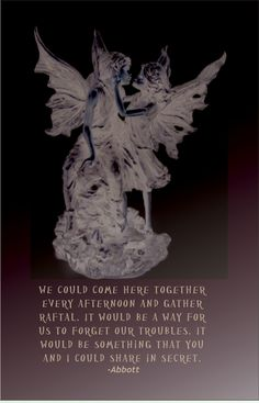 Book Quotes, Saga, Lion Sculpture, Statue, Books, Movie Posters, Livros, Film Poster, Popcorn Posters