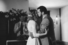 Berries and Love - Página 85 de 199 - Blog de casamento por Marcella Lisa