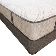 Informative Aireloom Mattress Reviews That You Must Read