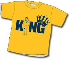 Maybe I can catch King Felix pitching while in Seattle this August