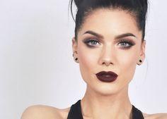 # linda Новые идеи Make-up von Linda Hallberg - Makeup Looks Yellow Makeup Goals, Makeup Tips, Beauty Makeup, Eye Makeup, Hair Makeup, Hair Beauty, Makeup Ideas, Makeup Geek, Linda Hallberg