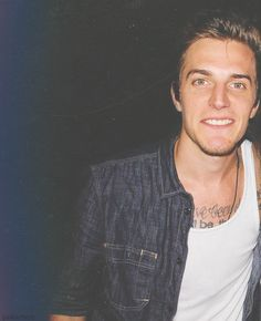 John O'Callaghan, The Maine