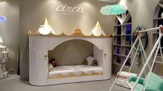 Cherchez-vous de nouvelles pièces pour décorer votre maison? Ne manquez pas la Maison et l'Objet de Janvier à Paris.