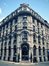 montreal architecture images - Google Search