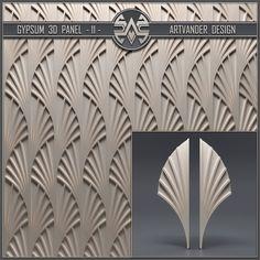 Wooden Wall Design, Plywood Design, Wall Panel Design, Wooden Wall Art, Interior Cladding, Wood Cladding, 3d Wall Tiles, Ceiling Tiles, Interactive Walls