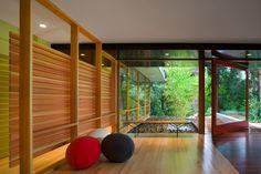 Woodway Residence-06-1 Kind Design