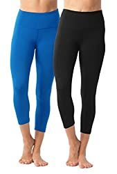Stylish Workout Outfits On A Budget- Spring Fitness Faves Cheap Gym Leggings, Best Leggings For Work, Cute Workout Leggings, Workout Leggings With Pockets, Workout Capris, Workout Outfits, Fitness Outfits, Funny Workout Tanks, Funny Tank Tops