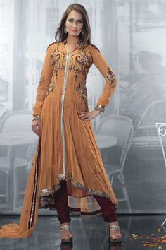 Best Anarkali Salwar Kameez Dress Designs. #anarkalidresses, #anarkalisuits, #salwarkameez, #anarkalifrocks