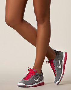 www.cheapshoeshub#com http://fancy.to/rm/447508214083230297 www.cheapshoeshub#com nike wholesale air jordans 17, Nike Jordans 17 sneakers, nike free 7.0 mens, nike lunareclipse