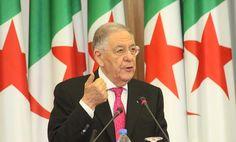 Maroc Top News: عاجل ...سياسي يصدم الجزائريين..#بوتفليقة هو من سيع...