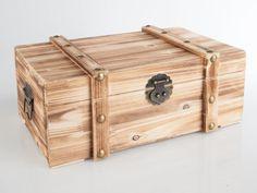 Schatzkisten und Truhen | myboxes.at Storage Chest, Furniture, Home Decor, Coffer, Products, Dekoration, Decoration Home, Room Decor, Home Furnishings