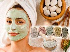Эта маска идеально подходит для глубокого очищения кожи склонной к закупориванию пор. Одновременно подсушивая воспаления и устраняя излишний жирный блеск. Снимает покраснение и раздражение. Не рекомендуется применять при сухой коже и сильном шелушении. Маски из глины для проблемной кожи рецепт: Spine Health, Convenience Store, Kitchen, Convinience Store, Cooking, Kitchens, Cuisine, Cucina, Kitchen Floor