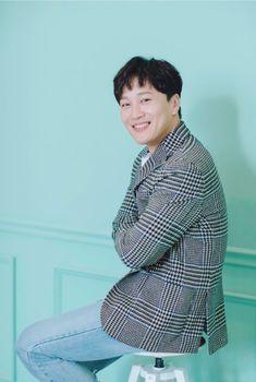 Cha Tae Hyun, Handsome, Korean, Japanese, Actors, Celebrities, Celebs, Korean Language, Japanese Language