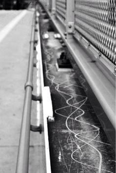 noir  #art #artwork #写真 #photography #アート#my photos  #photo #風景 #landscape