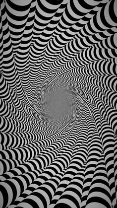 Optical Illusions Pictures, Illusion Pictures, Cool Optical Illusions, Eye Illusions, Optical Illusion Wallpaper, Trippy Wallpaper, Galaxy Wallpaper, Meditation Apps, Flower Phone Wallpaper