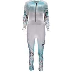 Spyder Performance GS Race Suit   Setting the standard in ski racing protection and versatility, the Performance GS Race Suit is Read  more http://shopkids.ca/spyder-performance-gs-race-suit/