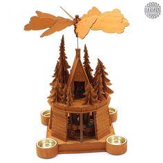 Blog, Wood Art, Craft Tutorials, Ghosts, Blogging