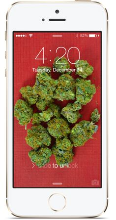 Click to download. #wallpaper #marijuana #cannabis #iphone #background #weed