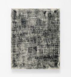 Porosity (Black II) (2014) / by Evan Nesbit