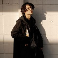 Droptokyo (ドロップトーキョー) » Blog Archive » DROPSNAP! MASATO HANAZAWA, MODEL / ACTOR