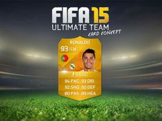FIFA 15 Ultimate Team hack cheat – unlimited FIFA coins and points Generate Online Unlimited Fifa 16 Coins and Credits at http://bit.ly/1SBJqUD  UPDATED Feb