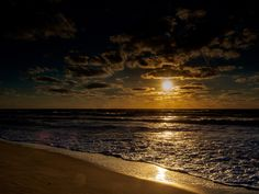 assateague-sunrise