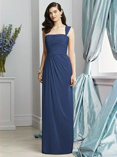 Dessy Collection Style 2930 http://www.dessy.com/dresses/bridesmaid/2930/?color=celadon&colorid=10#.VqknMiorKUk