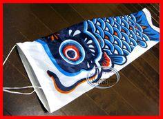 37 koi windsock flying carp fish windsock bali for Japanese koi windsock