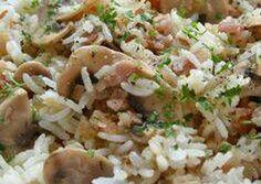Cocina – Recetas y Consejos Veggie Recipes, Real Food Recipes, Vegetarian Recipes, Cooking Recipes, Healthy Recipes, Salada Light, Clean Eating, Healthy Eating, Good Food
