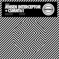 Stream Irrational Number by from desktop or your mobile device Jensen Interceptor, Irrational Numbers, Techno Music, Desktop