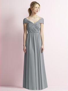 JY Jenny Yoo Bridesmaid Style JY501 http://www.dessy.com/dresses/bridesmaid/JY501/?color=amethyst&colorid=1#.Vbjkh2Nl18E