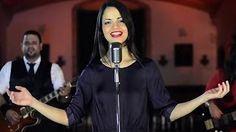 Gloria Aleluya - Celines