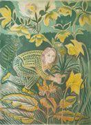 Richard Bawden :: Ardent Gardener
