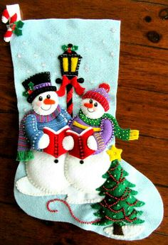Una novedad Intermitente Navidad Broche Pin Santa Rudolf árbol de fiesta Vestido de fantasía