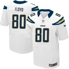 11 Best Malcom Floyd Jersey: Authentic Chargers Women's Youth Kids  supplier