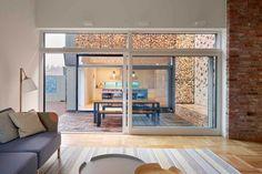 ZEB Multi Comfort House by Snøhetta,  Larvik, Norway   DesignRulz.com