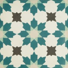 Madeira Amparo Best Picture For floor tile porch For Your Taste You are look. Madeira Amparo Best Picture For floor tile porch For Your Taste You are looking for something, Types Of Floor Tiles, Wall And Floor Tiles, House Tiles, Wall Tiles, Kitchen Tiles Design, Tile Design, Floor Patterns, Tile Patterns, Patchwork Tiles