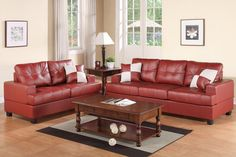nice Burgundy Leather Couch , Fresh Burgundy Leather Couch 90 For Your Sofa Design Ideas with Burgundy Leather Couch , http://sofascouch.com/burgundy-leather-couch/26892 Check more at http://sofascouch.com/burgundy-leather-couch/26892