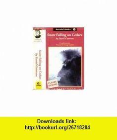 Snow Falling on Cedars David Guterson, George Guidall ,   ,  , ASIN: B000E2ZN7O , tutorials , pdf , ebook , torrent , downloads , rapidshare , filesonic , hotfile , megaupload , fileserve