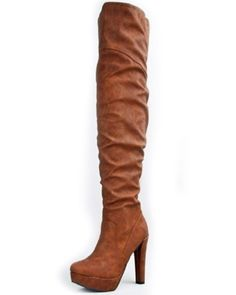 http://arttreedesigns.blogspot.com/2012/11/these-boots-are-made-for-walking.html  Love!